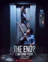 The End (In un giorno la fine) (2017 )หลบ...ซอมบี้คลั่ง