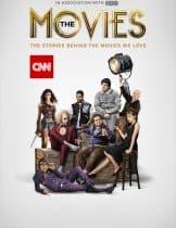 The Movies (2019) เดอะ มูฟวี่