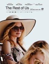 The Rest of Us (2019) พวกเราที่เหลือ