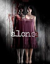 Alone (2007) แฝด