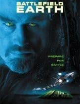 Battlefield Earth (2000) สงครามผลาญพันธุ์มนุษย์