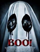 Boo! (2018)