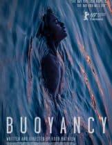 Buoyancy (2019) ลอยล่องในทะเลเลือด