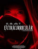 Extracurricular (2018)