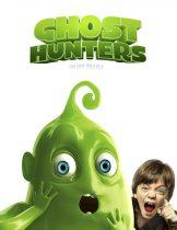 Ghosthunters: On Icy Trails (2015) โกสฮันเตอร์ ล่ากำจัดผี