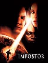 Impostor (2001) คนเดือดทะลุจักรวาล