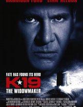 K-19 The Widowmaker (2002) ลึกมฤตยูนิวเคลียร์ล้างโลก