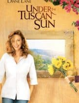 Under The Tuscan sun (2003) ทัซคานี่...อาบรักแดนสวรรค์
