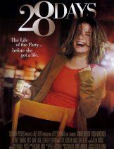 28 Days (2000) 28 วัน…ให้ฉันเป็นฉันเอง