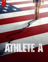 Athlete A (2020) นักกีฬาผู้กล้าหาญ