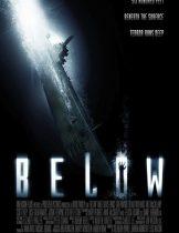 Below (2002) ดิ่งลึกหลอนสยอง