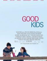 Good Kids (2016) เรียนจบแล้ว…ขอเป็นตัวเองสักครั้ง