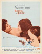 Romeo and Juliet (1968) โรมีโอและจูเลียต