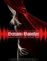 Scream of the Banshee
