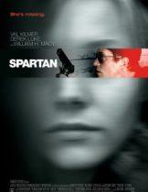 Spartan (2004) มือปราบโคตรอันตราย