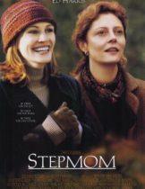 Stepmom (1998) สองสายใยหนึ่งนิรันดร์