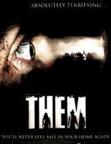 Them (Ils) (2006) คืนคลั่ง เกมล่าสยอง