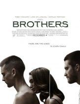 Brothers (2009) บราเธอร์ส