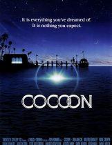 Cocoon (1985) โคคูน…สื่อชีวิต