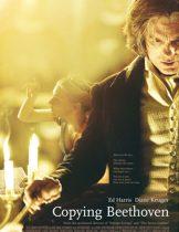 Copying Beethoven (2006) ฝากใจไว้กับ เบโธเฟ่น