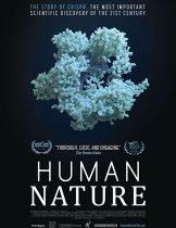 Human Nature (2019) มนุษย์ ธรรมชาติหรือดัดแปลง