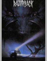 Razorback (1984) ไอ้เขี้ยวตันพันธุ์สยอง