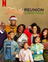 A Family Reunion Christmas (2019) บ้านวุ่นกรุ่นรักฉลองคริสต์มาส