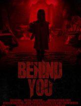 Behind You (2020)