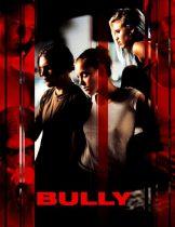 Bully (2001) ตามติดชีวิตเด็กจ๋อง
