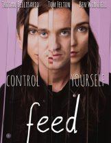 Feed (2017) ครึ่งชีวิตที่หายไป ลมหายใจที่เหลืออยู่
