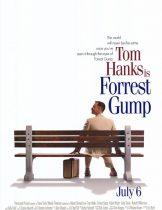 Forrest Gump (1994) ฟอร์เรสท์ กัมพ์ อัจฉริยะปัญญานิ่ม