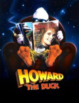 Howard the Duck (1986) ฮาเวิร์ด ฮีโร่พันธุ์ใหม่