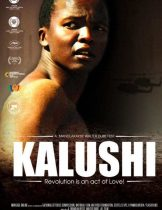 Kalushi The Story of Solomon Mahlangu