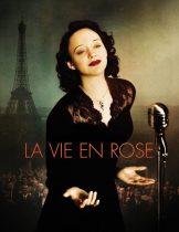 La Vie en Rose (2007) ลา วี ออง โรส