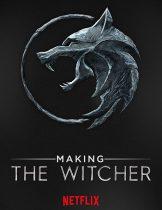 Making The Witcher (2020) เบื้องหลังเดอะ วิทเชอร์ นักล่าจอมอสูร