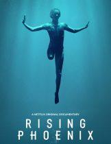 Rising Phoenix (2020) พาราลิมปิก จิตวิญญาณแห่งฟีนิกซ์