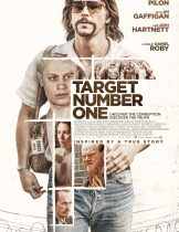 Target Number One (Most Wanted) (2020)