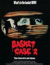 Basket Case 2 (1990) อะไรอยู่ในตะกร้า 2
