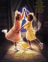 A Little Princess (1995) เจ้าหญิงน้อย
