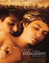 A Very Long Engagement (Un long dimanche de fiançailles)
