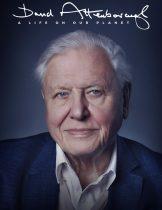 David Attenborough: A Life on Our Planet (2020) เดวิด แอทเทนเบอเรอห์ ชีวิตบนโลกนี้