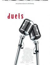 Duets (2000) มือจับไมค์ ใจหารัก