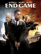 End Game (2006) เขย่าเกมเดือด