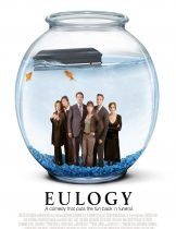 Eulogy (2004) รวมญาติป่วน ร่วมอาลัยปู่