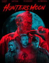 Hunter's Moon (The Orchard) (2020)