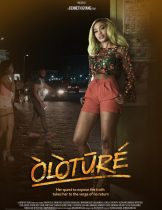 Oloture (2019) โอโลตูร์