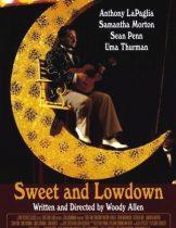 Sweet and Lowdown (1999) เกิดมาเพื่อก้องโลก