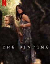 The Binding (Il legame)