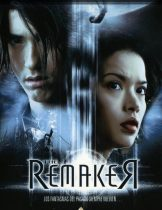 The Remaker (2005) คนระลึกชาติ