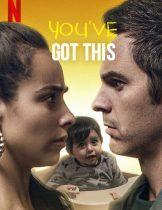 You've Got This (Ahí te Encargo) (2020)